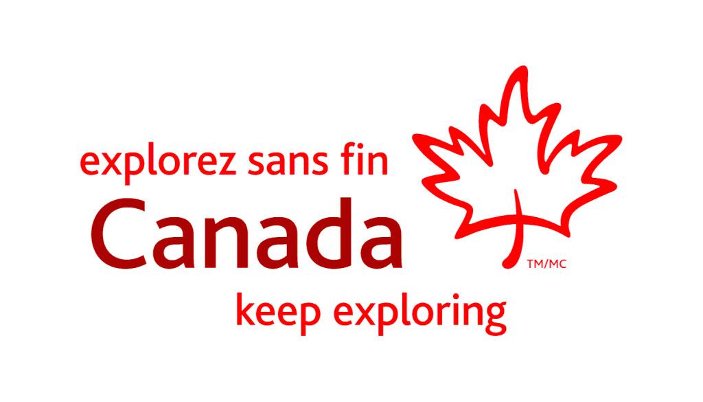 CTC Keep Exporing Logo-4