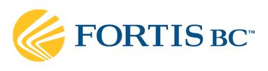 FortisBC_logo