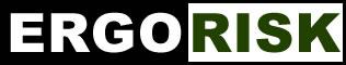 ergorisk_logo_316x601